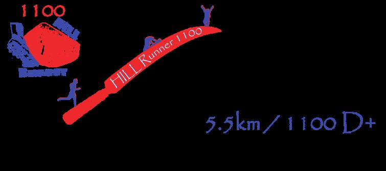 hill-1100-profile