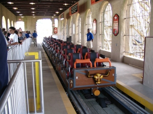 el_toro_station