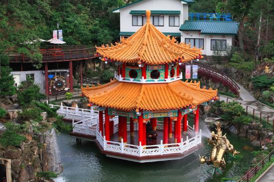 chih-nan-temple-zhinan