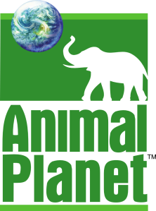 Animal_Planet_original