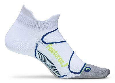 e5504-feetures-elite-ultra-light-no-show-tab-socks-white-reflector-21422