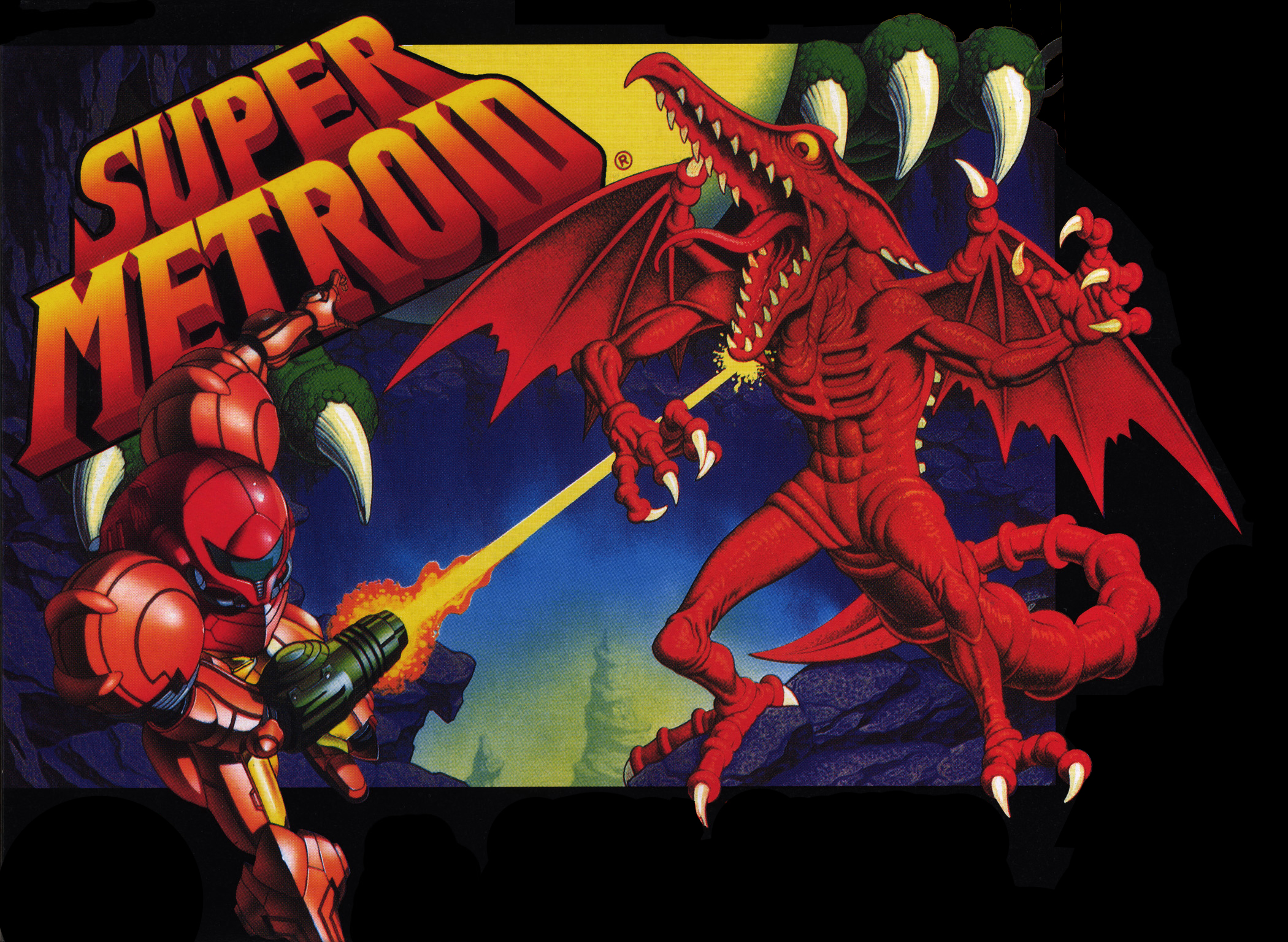 super_metroid_cover