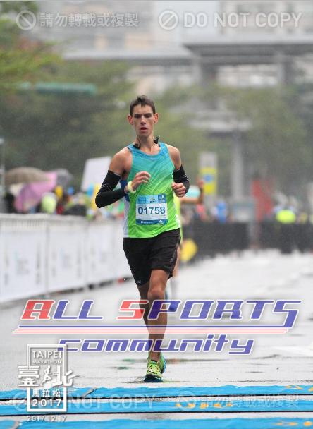 tpemarathon4